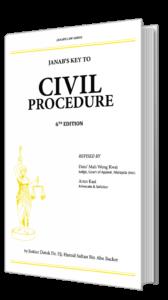 1. final civil