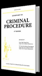 2. final criminal